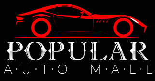 Popular Auto Mall Inc , Newark , NJ